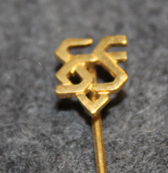 SSG, needle