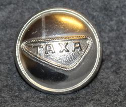 Taxa, taksin kuljettajan nappi, tanskalainen, 23mm