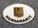 Hemsamarit Skara kommun, Kotisairaanhoitaja / kodinhoitaja.