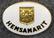 Hemsamarit Linköpings kommun, Kotisairaanhoitaja / kodinhoitaja.
