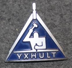 Yxhults Stenhuggeri AB, YXHULT, Stonemasonry company.