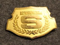 Södertälje Skyddsbevakning, security company