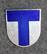 Thulebolagen, vakuutusyhtiö