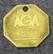 AGA (Aktiebolaget Gasaccumulator), 23mm