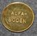 Alfa-Boden