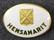 Hemsamarit Hässleholm kommun, Kotisairaanhoitaja / kodinhoitaja.
