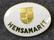 Hemsamarit Vaggeryds köping, Kotisairaanhoitaja / kodinhoitaja.