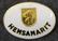 Hemsamarit Ljusdals köping, Kotisairaanhoitaja / kodinhoitaja.
