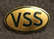 VSS västra sveriges slaktdjurs förening.