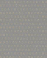 Tapetti 375037 Lady bug Grey, harmaa