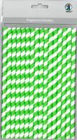 Paperipillit vihreä 16kpl