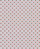 Tapetti 341020 Geometric Light Pink, vaaleanpunainen
