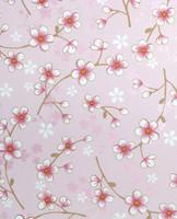 Tapetti 313023 Cherry Blossom Pink, vaaleanpunainen