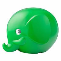 Maxi Fantti, vihreä