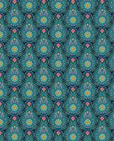 Tapetti 300153 Raindrops Dark Blue, tummansininen