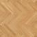 Tammi kalanruotomosaiikki 8 mm