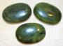 Jade Nefriitti kämmenkivi 40*60mm