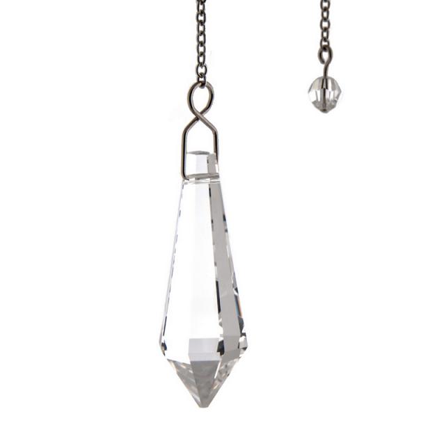 Swarovskin kristallit - mitä ihmeellistä niissä muka on?