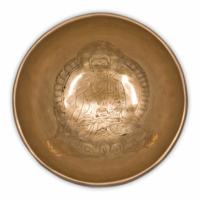 Tiibetiläinen äänimalja