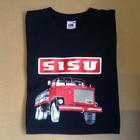 Sisu T-paita