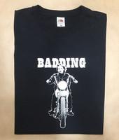 Badding T-paita