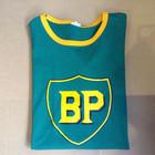 British Petrol T-paita
