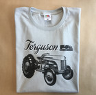 Ferguson T-paita