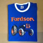 Fordson T-paita