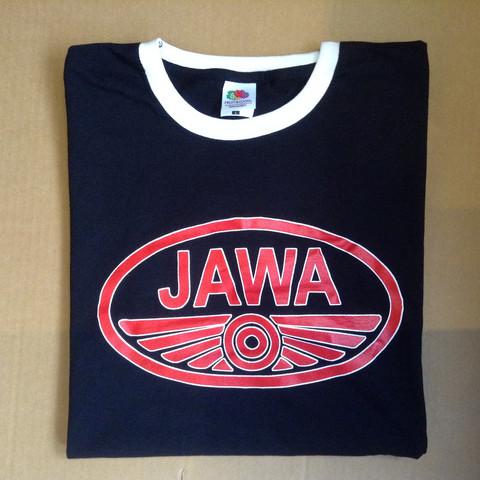 Jawa T-paita