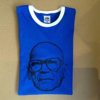 Kekkonen T-paita