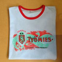 Työmies T-paita