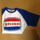 Union T-paita
