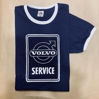 Volvo Service T-paita