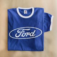 Ford Logo T-paita
