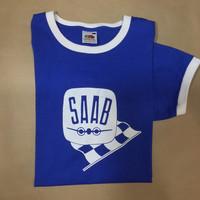 Saab T-paita