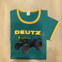 Deutz T-paita