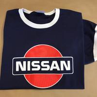 Nissan T-paita