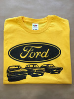 Ford T-paita
