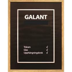 Kehys Galant Ek 21x29,7