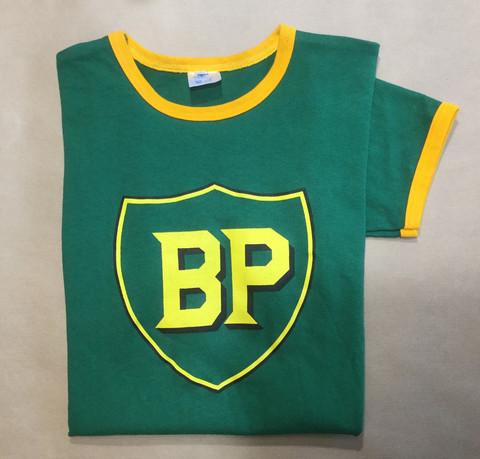 BP T-paita