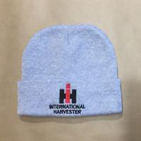 International Harvester Pipo
