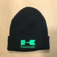 Kawasaki Pipo