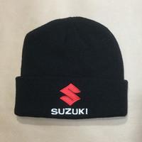Suzuki Pipo