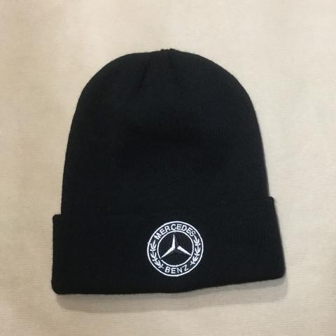 Mercedes Benz Pipo