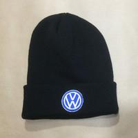 Volkswagen Pipo