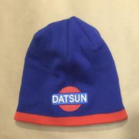 Datsun Pipo