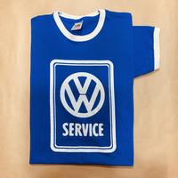 Volkswagen Service T-Paita