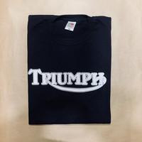 Triumph T-Paita
