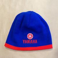 Yamaha Pipo