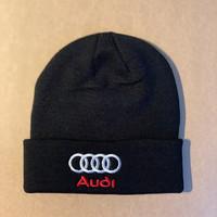 Audi Pipo